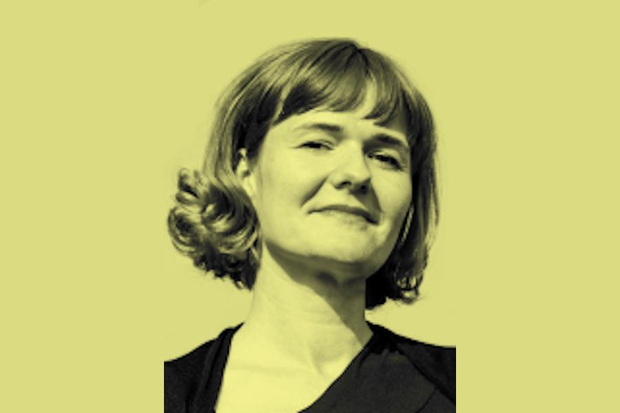 Veronika Tašner