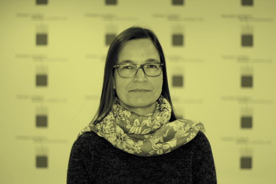 Tina Verovnik Lengar